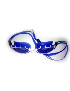 Woman Powerskin AIR Blue
